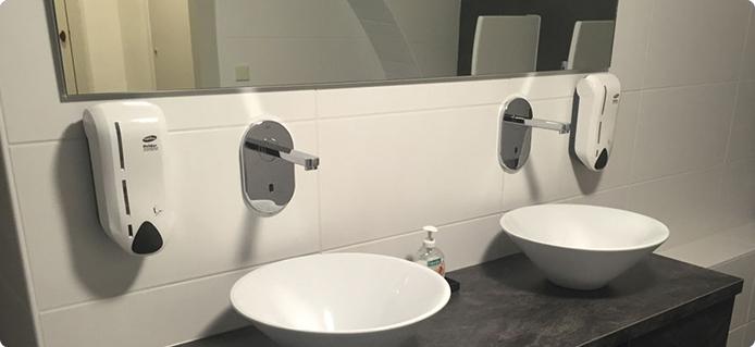 Idées de Cuisine » badkamer renovatie helmond | Idées Cuisine